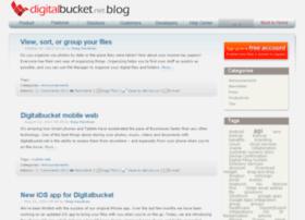 blog.digitalbucket.net