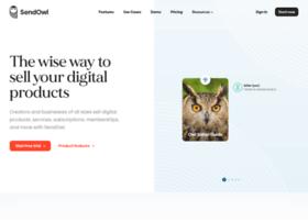 blog.digitaldeliveryapp.com
