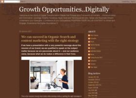 blog.digitalmarketing.ac.in
