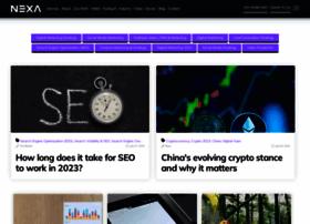 blog.digitalnexa.com
