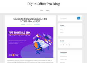 blog.digitalofficepro.com