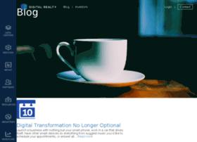 blog.digitalrealty.com