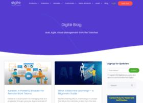 blog.digite.com