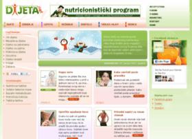 blog.dijeta.net