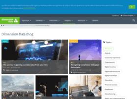 blog.dimensiondata.com