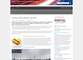 blog.directcom.com