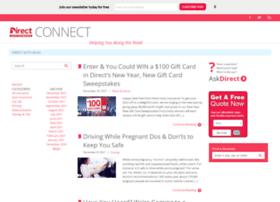blog.directgeneral.com