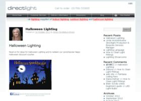 blog.directlight.co.uk