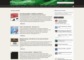blog.directorgate.com
