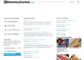 blog.directorycentral.com