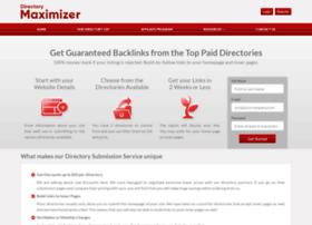 blog.directorymaximizer.com
