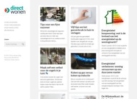blog.directwonen.nl
