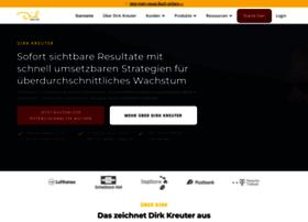 blog.dirkkreuter.de