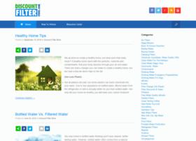 blog.discountfilterstore.com