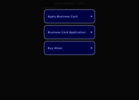 blog.discovergold.org