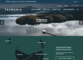 blog.discovertasmania.com