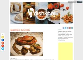 blog.dishkhoj.com