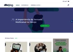 blog.dito.com.br