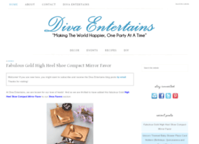blog.divaentertains.com