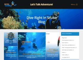 blog.diverightinscuba.com