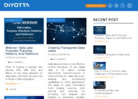 blog.diyotta.com