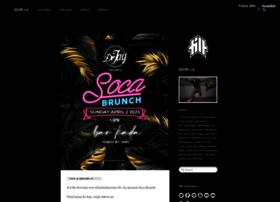 blog.djtilt.ca