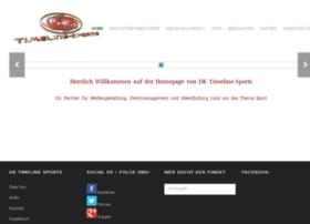 blog.dk-timeline-sports.de