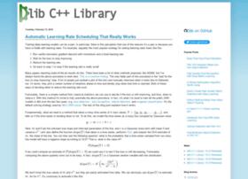 blog.dlib.net
