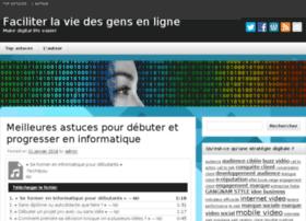 blog.dnsconseil.fr
