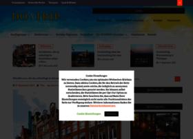 blog.doatrip.de