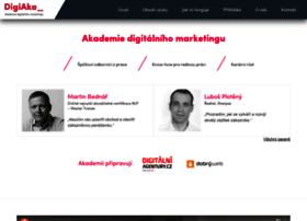 blog.dobryweb.cz