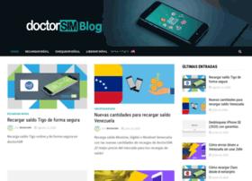 blog.doctorsim.com