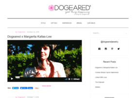 blog.dogeared.com