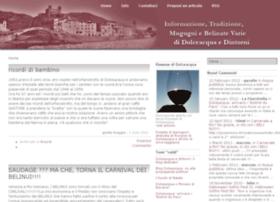 blog.dolceacqua.eu
