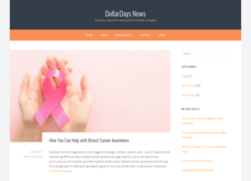 blog.dollardays.com