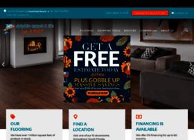 blog.dolphincarpet.com