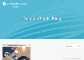 blog.domaintools.com