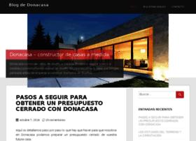 blog.donacasa.es