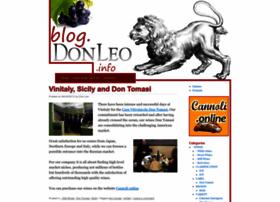 blog.donleo.info