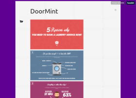 blog.doormint.in