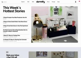 blog.dormify.com