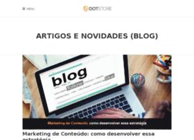 blog.dotstore.com.br