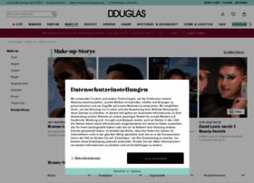 blog.douglas.de