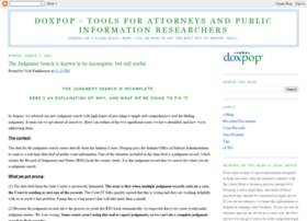 blog.doxpop.com