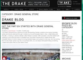 blog.drakegeneralstore.ca