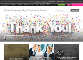 blog.dreamstime.com
