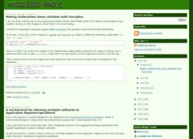 blog.dreasgrech.com