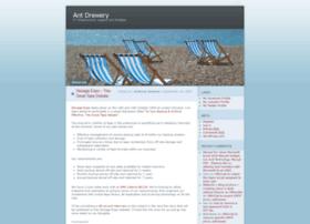 blog.drewery.net