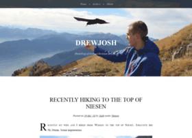 blog.drewjosh.ch