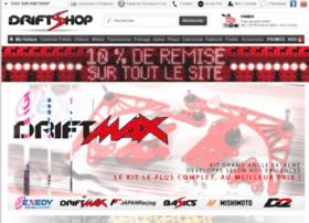 blog.driftshop.fr